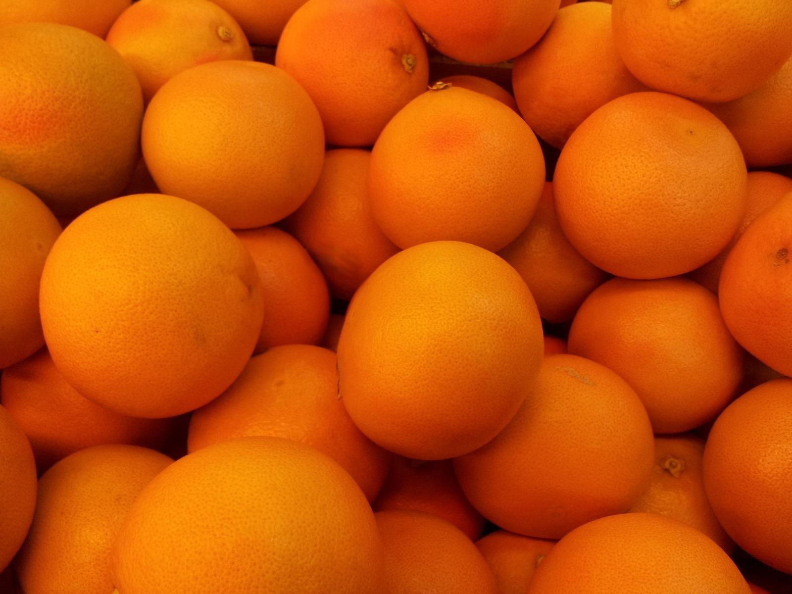 welche citruspflanze hat laenglivhe